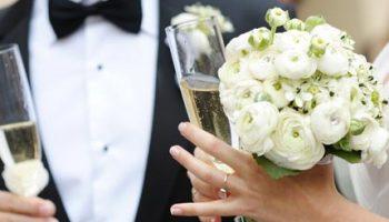 nunta poza
